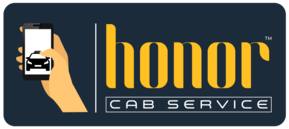 Honor Cab